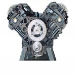 Ford 7 3L Reman Long Block Engine Natural Aspirated