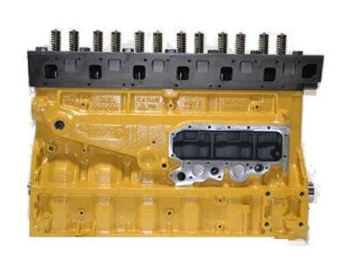 CAT 3116 Remanufactured Long Block Engine Caterpillar