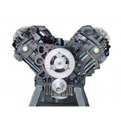 Ford 6.9L Reman Diesel Long Block